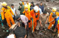 Upaya Penanganan Banjir Bandang NTT, BNPB Kerahkan Helikopter