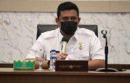 Agar Tidak Tebang Pilih, IPW : Tahan Bobby Seperti Habib Rizieq