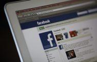 Cara Hindari Porno Phising Tag di Facebook, Cek!