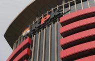 Diduga Terlibat Pemerasan, IPW Desak KPK Periksa Azis Syamsuddin
