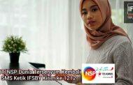 Indonesia Food Share Punya RBT Dunia Tersenyum Kembali