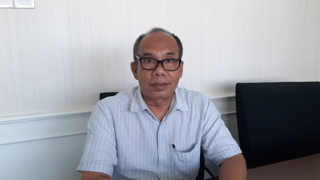 Jamiluddin Ritonga: Pemindahan Ibu Kota Idealnya Diputuskan Melalui Referendum