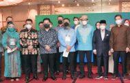 MES DKI Jakarta Dukung Pengembangan UMKM Berbasis Syariah