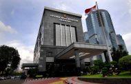 IPW Desak Polda Metro Bongkar Polisi Tewas Ditusuk dan TNI Luka-luka