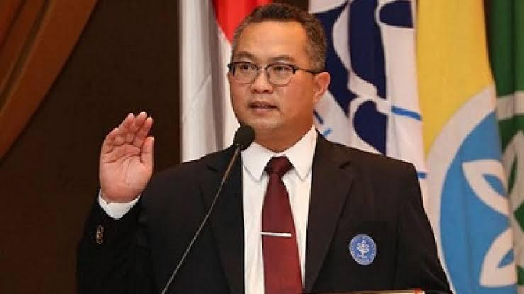 Rektor IPB : Indonesia Baru Miliki 30 Persen SDM Kompetensi Syariah