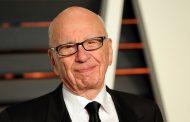 Rupert Murdoch: Siapa yang Menguasai Media akan Menguasai Dunia