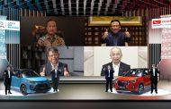Kolaborasi Toyota, Daihatsu dan Astra: Sinergi untuk Negeri