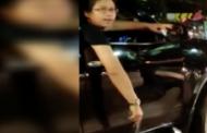 Koboi Jalanan MFA Jadi Tersangka dan Dipecat dari Restock