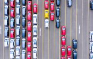 Gaikindo: Diskon Pajak Mobil Bisa Tingkatkan Ekspor