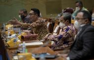 Ridwan Kamil: Daerah Penghasil Energi Terbarukan Harus Sejahtera