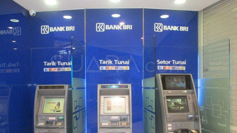 Empat Bank Kenakan Tarif Cek Saldo, YLKI: Jangan Jadikan Konsumen Sapi Perah