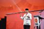 Penerapan SIN Pajak Optimalisasi Penerimaan Negara dan Berantas Korupsi
