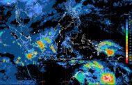 BMKG: Prakiraan Cuaca Jakarta Cerah Berawan Akhir Pekan Ini