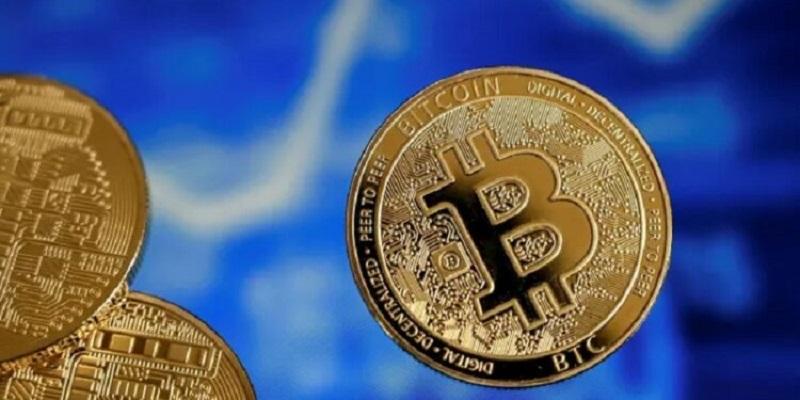 China Makin Intensif Larang Mata Uang Bitcoin