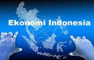 Pemerintah Targetkan Ekonomi Indonesia Bangkit Tahun 2021