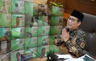 Gus Menteri Minta Maaf Pada Seluruh Pegawai Kemendes PDTT