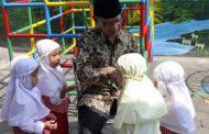 Pendidikan Indonesia Mau ke Mana?