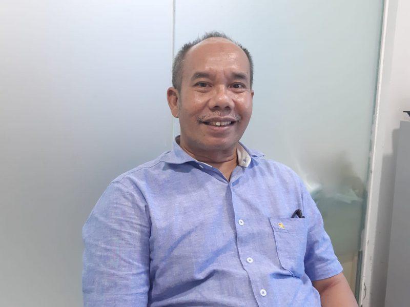 Jamiluddin Ritonga: Biarkan RRI Jadi Media Publik Sesungguhnya