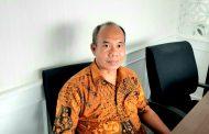 Jamiluddin Ritonga: Blunder Jokowi Berulang