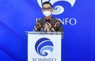 Jubir Kominfo: Kominfo dan BSSN Lakukan Investigasi Lebih Mendalam Bersama BPJS Kesehatan