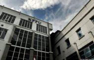 KPPU Awasi Potensi Pelanggaran Paska Pembentukan Grup GoTo