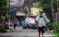 Kenaikan PPN, Anthony Budiawan: Berdampak Buruk Bagi Masyarakat Bawah