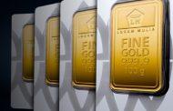 Harga Emas Antam Hari Ini Sabtu 1 Mei 2021, Cek!