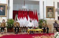 Bappenas Siapkan Enam Strategi Besar Redesain Transformasi Ekonomi Indonesia Pasca Covid-19