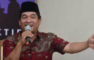 LIMA Indonesia Desak Pimpinan dan Dewas KPK Minta Maaf Pada Rakyat Indonesia