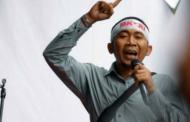 Bagaimana Pemerintahan Jokowi Dapat Utang Benaran Tahun 2021?