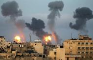 PBB Harus Lindungi Rakyat Palestina dari Terorisme Israel