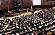 DPR Pertahankan RUU Kontroversial, Formappi: Perburuk Kinerja Bidang Legislasi