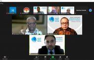 World Zakat Forum: Israel Lakukan Tindakan Kejahatan Genosida