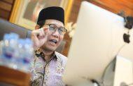 Gus Menteri: Ekonomi Desa Faktor Penentu Pemulihan Ekonomi Nasional