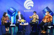 Pemerintah Kampanyekan Hari Bangga Buatan Indonesia 2021