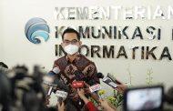 Investigasi Data Pribadi yang Bocor, Kemkominfo Panggil Direksi BPJS Kesehatan