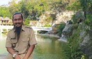 Kades Sekapuk Abdul Halim: Pandemi Bukan Kiamat, Tapi Semangat Bangkit