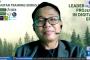 Hendra Etri Gunawan: Kepercayaan dan Komunikasi Kunci Sukses dalam Memimpin