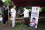 Rektor IPB University: Saatnya Indonesia Pemimpin Industri Halal Dunia