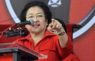 Megawati Peroleh Profesor, Merusak Atmosfer Akademik di Indonesia