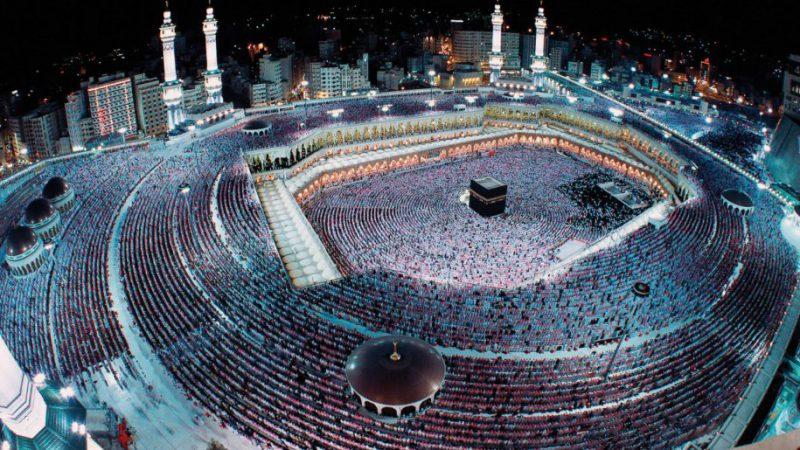Jemaah Haji Gagal Berangkat, Pemerintah Diminta Jelaskan Diplomasi Maksimal yang Dilakukan