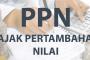 PPN Multitarif Membahayakan: Menciptakan Kelas dan Strata Konsumen