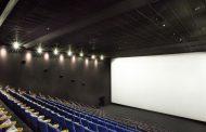 Anak-anak Boleh Nonton di Bioskop Kawasan Level PPKM 2 dan 1