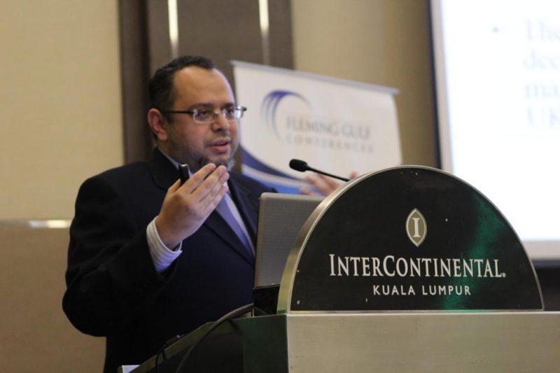 Kasus Covid-19 Meledak, Farouk Abdullah: Refleksi Kesalahan Paradigma Pembangunan Negara