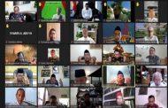 Mahfud MD: Orang Madura Hebat-Hebat, Punya Tugas Harumkan Indonesia