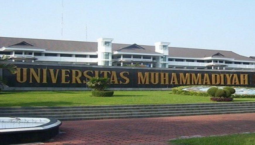 Pendirian UMAM, Upaya Muhammadiyah Menghidupkan Peradaban Islam