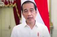 Presiden Jokowi: IPB Jadi Kampus Pelopor Inovasi Pertanian