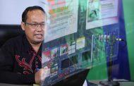 Desa Wisata Berkesinambungan, Sekjen Kemendes: Bermanfaat Secara Ekonomi Pada Rakyat