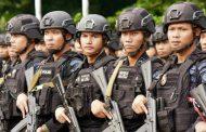 Aniaya Warga, IPW Desak Polri Berhentikan Polisi Dominggus Dacosta