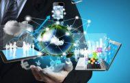 Pembangunan Infrastruktur Digital, Kemkominfo Lengkapi dengan Siberkreasi